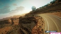 Forza Horizon: Details zur Rally Expansion