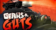 Gears & Guts: Videoreview