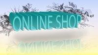 Moderne Gutscheine online