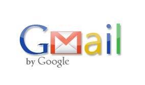 Gmail für Android 4.2: Pinch-to Zoom und Gestensteuerung