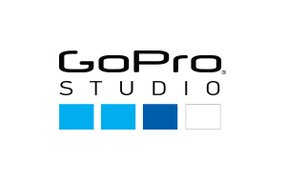 GoPro CineForm Studio