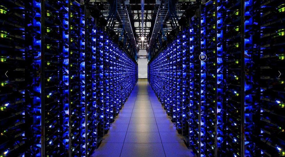 Google: Kommt die Klagewelle?