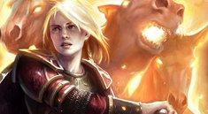 Guardians of Middle-Earth: Video erklärt euch das MOBA-Gameplay