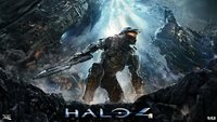 Halo 4 - Forward Unto Dawn: Episode 4 ist online