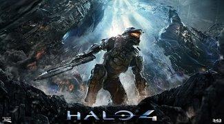 Halo 4: 220 Millionen Umsatz am ersten Tag