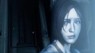 Halo 4: Spartan Ops Episode 3 ab sofort verfügbar