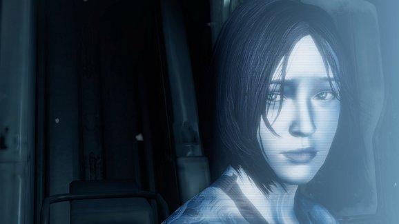 Halo 4: UK-Verkaufszahlen niedriger als bei den Vorgängern