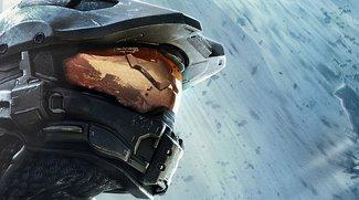 Halo 4: Multiplayer zocken, Microsoft Points bekommen