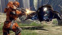 Halo 4: DLC Release-Termine aufgetaucht