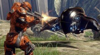 Halo: Franchise über 46 Millionen Mal verkauft