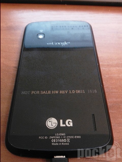 LG-Optimus-Nexus-E960-1