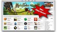 Preissteigerung im App Store: iPhone-Apps, Mac-Software, Zeitschriften – alles teurer