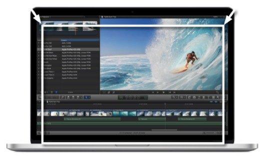 """Erste Hinweise zum Preis des 13"""" MacBook Pro mit Retina Display"""