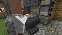 Minecraft: 1.4.4 Pre-Release