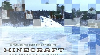 Minecraft - The Story of Mojang: 2PlayerProductions lädt Film auf PirateBay hoch