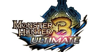 Monster Hunter 3 Ultimate: Release-Datum enthüllt
