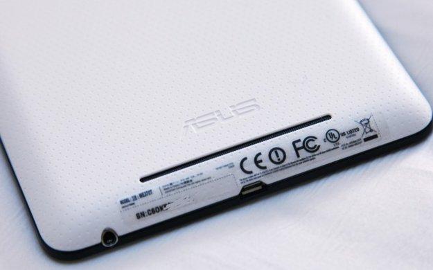 Nexus 7 mit 3G für 299 Euro? Es sieht ganz danach aus