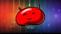 Nexus 7 Update auf Android 4.1.2 - Videoanleitung