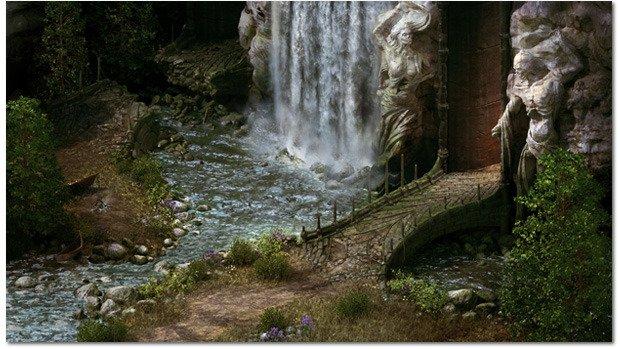 Project Eternity: Das erfolgreichste Videospiel auf Kickstarter