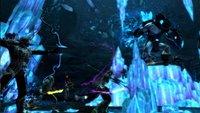 Trion Worlds: Unternehmen bestätigt Entlassungen