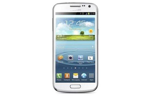 Samsung Galaxy Premier Specs: Alle Daten und Benchmarks