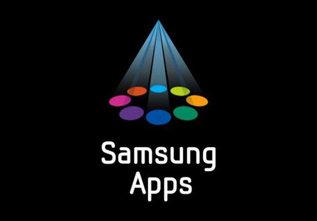 Samsung Apps Special: Super Apps umsonst