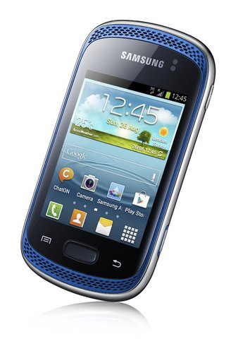 Samsung-Galaxy-Music12