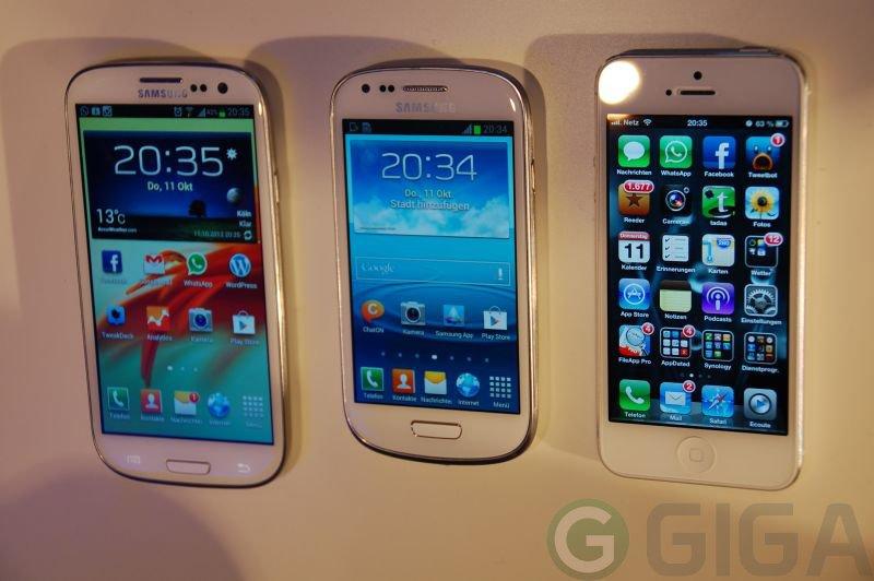 Samsung-Galaxy-S3-Mini-iPhone-5