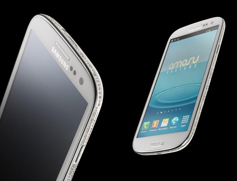 Samsung-Swarovski-Galaxy-S3-2