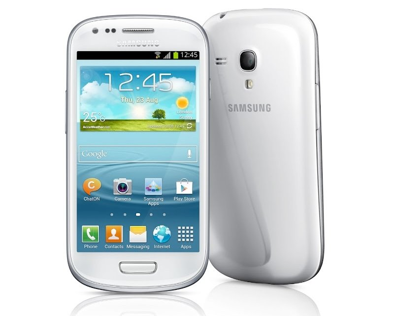 Samsung-galaxy-s3-mini-view