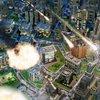 SimCity: Katastrophen in eurer Stadt