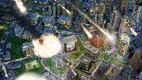 SimCity: Mac Version erscheint am 11. Juni