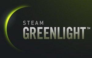 Steam: Ende November gibt's neue Greenlight Titel