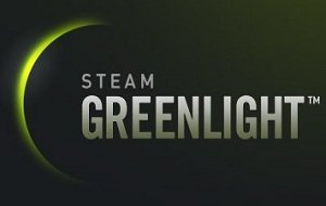 Steam: Greenlight nun auch mit Software-Kategorie