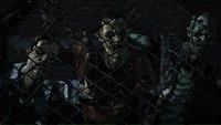 The Walking Dead: PS3-Speicherstände könnten auf PS4 übertragen werden