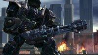 Transformers Universe: Beta-Anmeldung ist offen