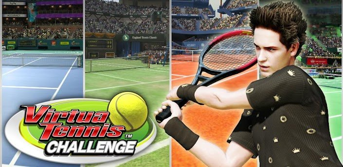 Virtua-Tennis-Challenge