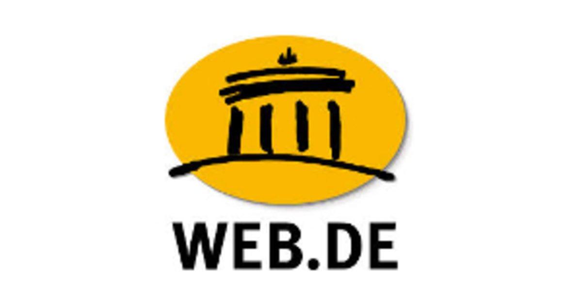 Web.De4