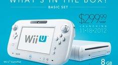WiiU Produktion: Nach dem iPhone 5 hat nun auch die WiiU ihren ersten Foxconn-Skandal