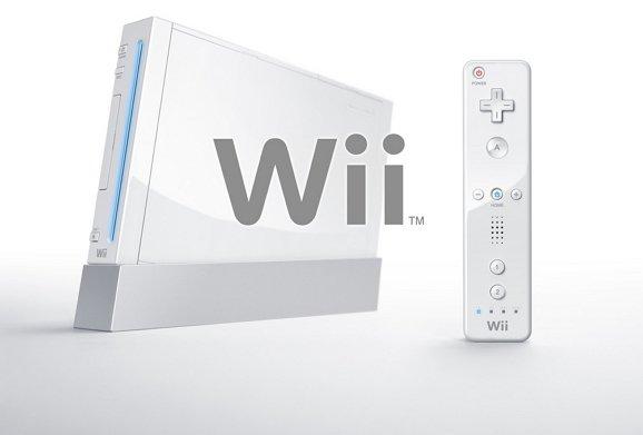 Wii: Nintendo schaltet mehrere Online-Dienste ab
