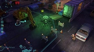 XCOM – Enemy Unknown: Android-Fassung erscheint in Kürze