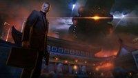 XCOM - Enemy Unknown: 2K kündigt neuen DLC an