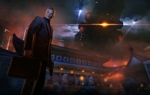 XCOM - Enemy Unknown: Firaxis plant weitere DLCs