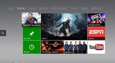 Xbox 720: Analysten rechnen mit Preis von 400$