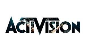 Bobby Kotick: Hatte kein Problem mit der Entlassung der Infinity Ward Chefs