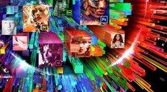 Update für Creative Cloud: Photoshop mit neuen Funktionen, Muse und Team-Version