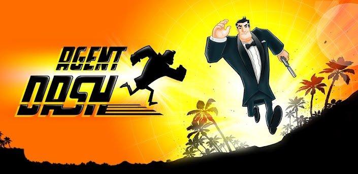 agent-dash