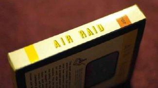 Air Raid: Atari-Spiel für 33.000 Dollar verkauft