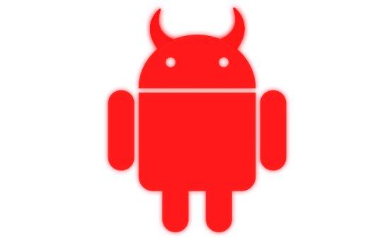 Android-Sicherheit: Probleme bei rund 5 Prozent aller Apps (Studie)