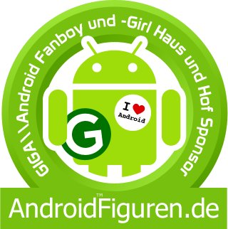 androidfiguren-badge